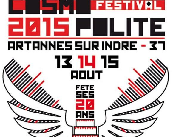 festival cosmopolite artannes sur indre